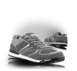 VM NEVADA outdoor obuv - poltopánky