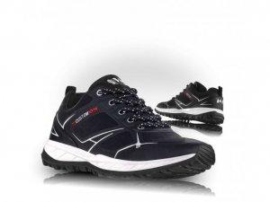 VM MELBOURNE outdoor obuv - polobotky