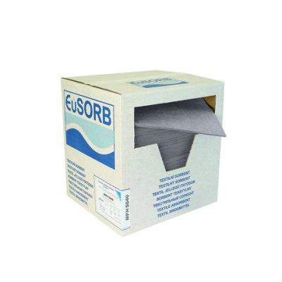 EuSORB MPH 5040 - Sorpčné rohože silné