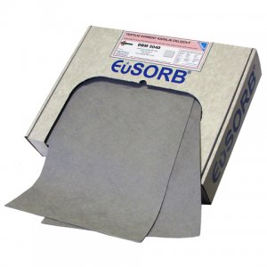 EuSORB MPLP 5040 - Upratovacie rohože perforované