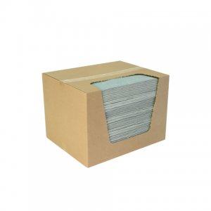 EuSORB MPSP 5040 - Úklidové rohože střední, perforované