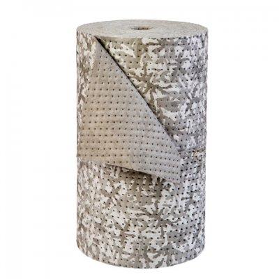 EuSORB MRCP 7645 - Sorpčný spevnený koberec vzorovaný