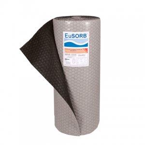 EuSORB MRNS 12030 - Sorpčný protišmykový koberec 30 m