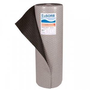 EuSORB MRNS 16030 - Sorpční zátěžový koberec protiskluzový 30 m