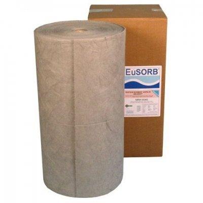 EuSORB MRH 8040 - Koberec silný a perforovaný