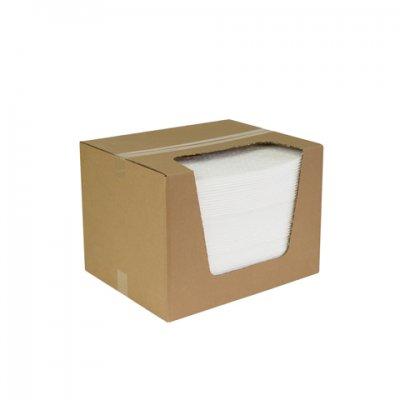 EuSORB OPHF 5040 - Sorpční rohože zpevněné a perforované