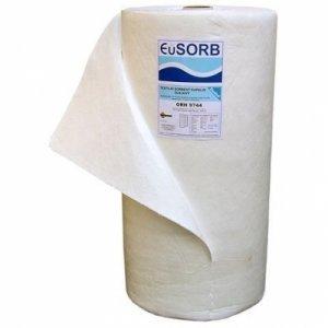 EuSORB - Sorpční koberec silný