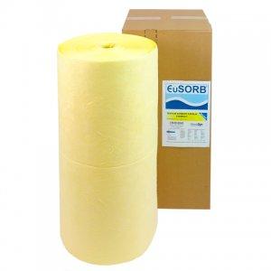 EuSORB - Sorpční koberec vysoký