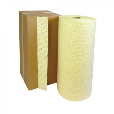 EuSORB CRHF 8040 - Sorpční koberec zpevněný a perforovaný