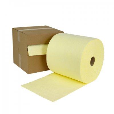 EuSORB CRLP 4060 - Sorpčný koberec nízky a perforovaný