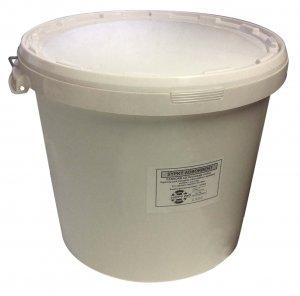 CB 84 - Rašelinový sorbent 4,5 kg