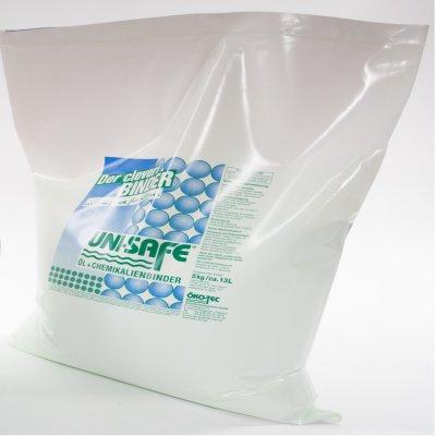 Kristallines Sorptionsmittel  UNI-SAFE 5 kg