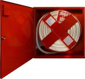 Hydrantový systém D33