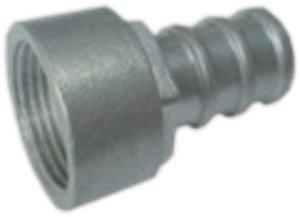 Hydrantenkupplung  25 mm