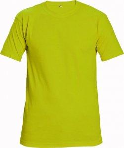 Markantes T-Shirt