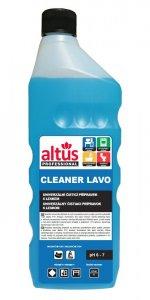 Universales Reinigungsmittel CLEANER LAVO