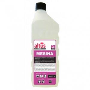 ALTUS Professional Mesina - koncentrovaný čisticí a odmašťovací prostředek