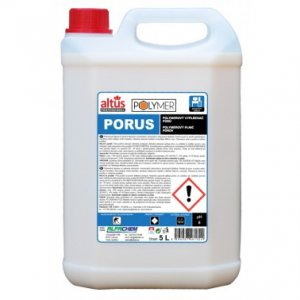 ALTUS Professional Polymer Porus - polymerový vyplňovač pórů v dlažbě