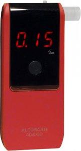 V-net AL 8000® alkohol tester