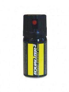 EQUALIZER2 obranný pepřový sprej